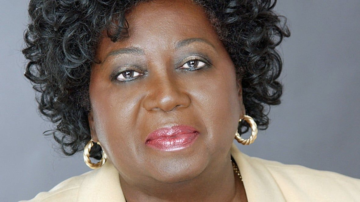 School in Brampton named after social justice advocate, politician Jean Augustine