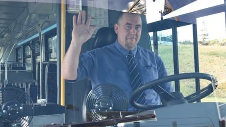 Metrobus driver among dozen 'heroes' given life-saving awards by St. John Ambulance