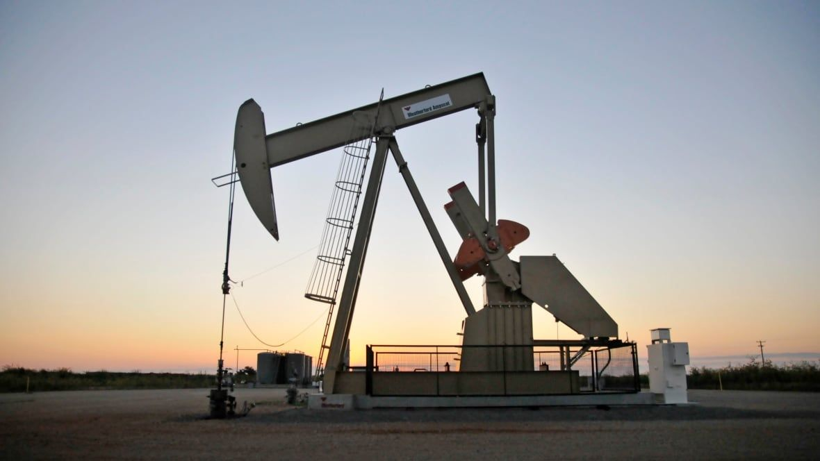 Oklahoma fracking industry asked to help reduce earthquakes