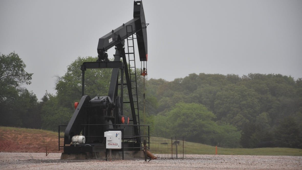 Do fracking activities cause earthquakes? Seismologists and the state of Oklahoma say yes