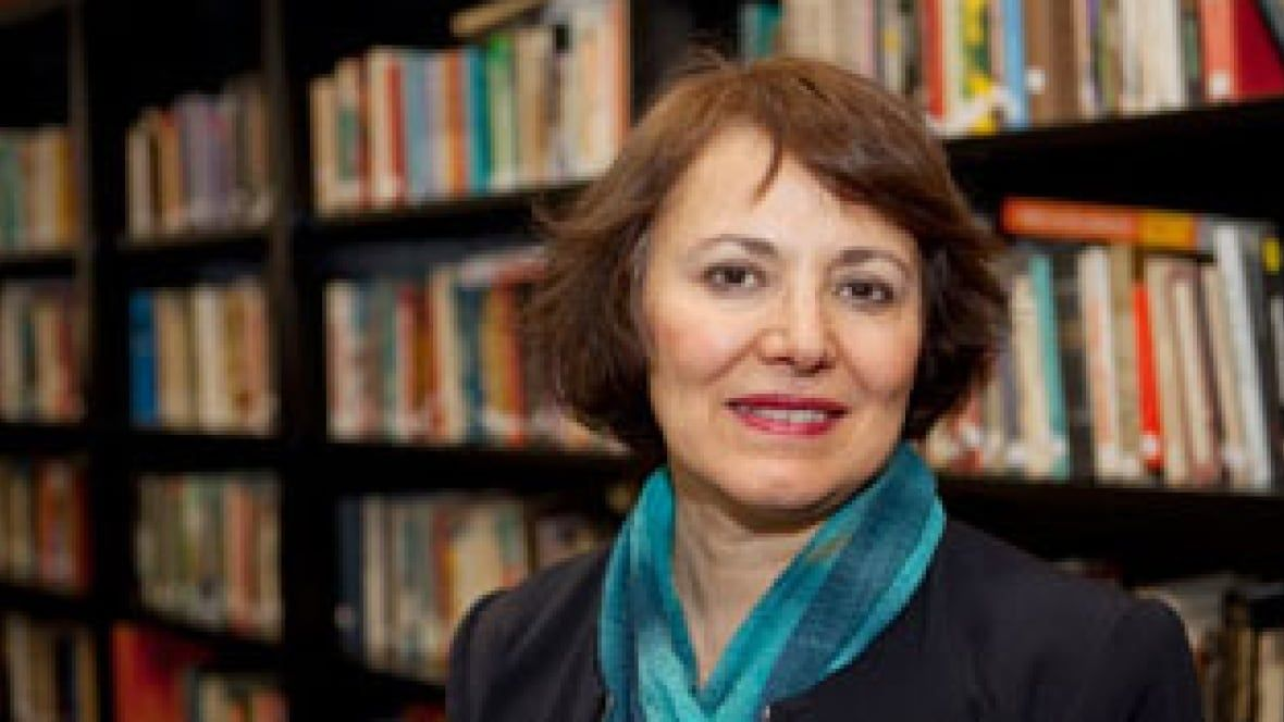 Montreal university prof indicted in Iran on unknown charges