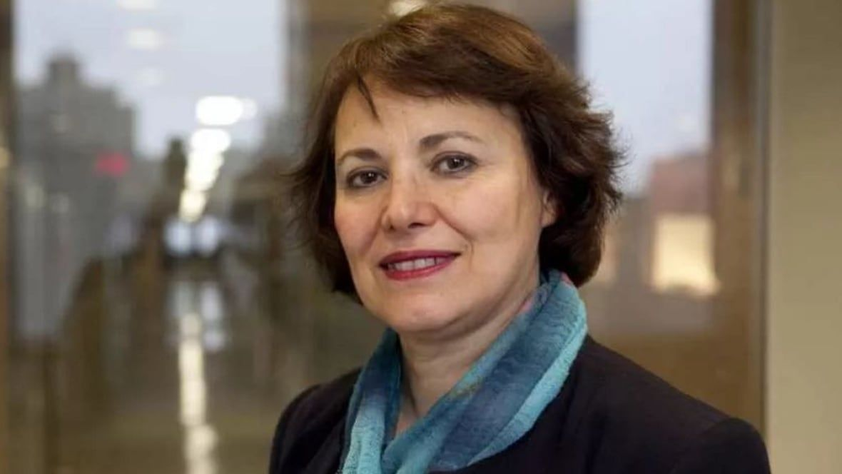 Lawyers associations call on Iran to detail case against Homa Hoodfar