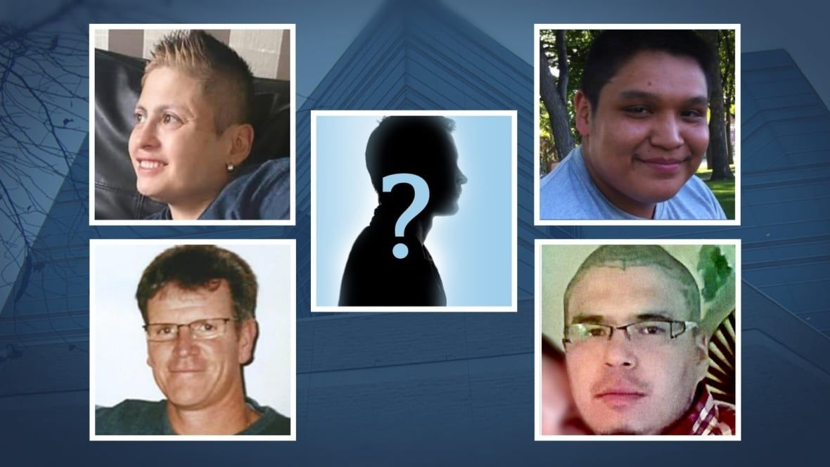 Human rights lawyer calls for public inquiry after 5 inmate deaths