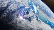 《Seven Worlds, One Planet》─  敬畏自然,敬畏生命