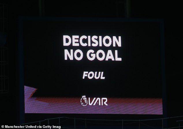 蘇馬入球爭議:專家點評 #細路仔看足球