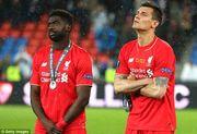 來季無緣歐戰,利物浦陣容將大幅度縮減?