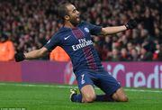 傳利物浦接觸PSG,商討收購巴西翼鋒