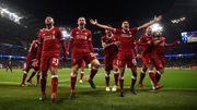 詳細分析:哥帥被趕成為轉捩點,利物浦靠韌力晉級4強