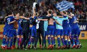 世界盃外圍賽精華-希臘 0-0 克羅地亞│雙方互交白卷 克羅地亞總比數贏4...