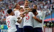 世界盃精華-英格蘭 6-1 巴拿馬│卡尼戴帽、史東斯梅開二度 巴萊為巴拿馬...