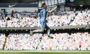 捲土重來的Manchester City,還有蓄勢待發的Kevin De Bruyne