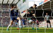英格蘭超級足球聯賽第三十八周賽事精華 - 紐卡素 V 車路士