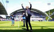 英格蘭超級足球聯賽第三十八周賽事精華 - 哈特斯菲 V 阿仙奴