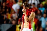 歐洲國家聯賽精華 - 西班牙 6-0 克羅地亞︱阿辛斯奧大爆發 克羅地亞慘吞...