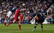 英格蘭超級足球聯賽第三十五周賽事精華 - 西布朗 V 利物浦