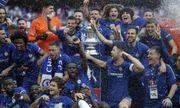 英格蘭足總杯決賽賽事精華 - 曼聯 V 車路士