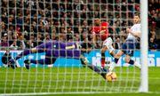 英超精華 - 熱刺 0-1 曼聯│拉舒福特反擊一球奠勝 迪基亞屢次救險保五連...