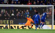 英格蘭超級足球聯賽第三十七周賽事精華 - 李斯特城 V 阿仙奴