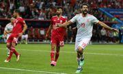 世界盃分組賽B組賽事精華 - 伊朗 V 西班牙