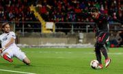 歐霸精華 - 奧斯達辛斯 0-3 阿仙奴︱奧斯賓拿勇救十二碼 米希達恩製造兩...