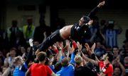 英格蘭超級足球聯賽第三十七周賽事精華 - 車路士 V 哈特斯菲