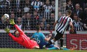 英格蘭超級足球聯賽第三十四周賽事精華 - 紐卡素 V 阿仙奴