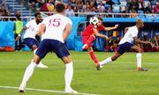 世界盃分組賽G組賽事精華 - 英格蘭 V 比利時