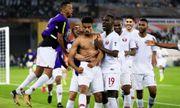 亞洲盃決賽精華 - 日本 VS 卡塔爾
