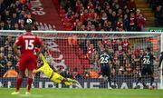 英超精華 - 利物浦 0-0 曼城│馬列斯十二碼宴客 紅軍各項賽事四場不勝