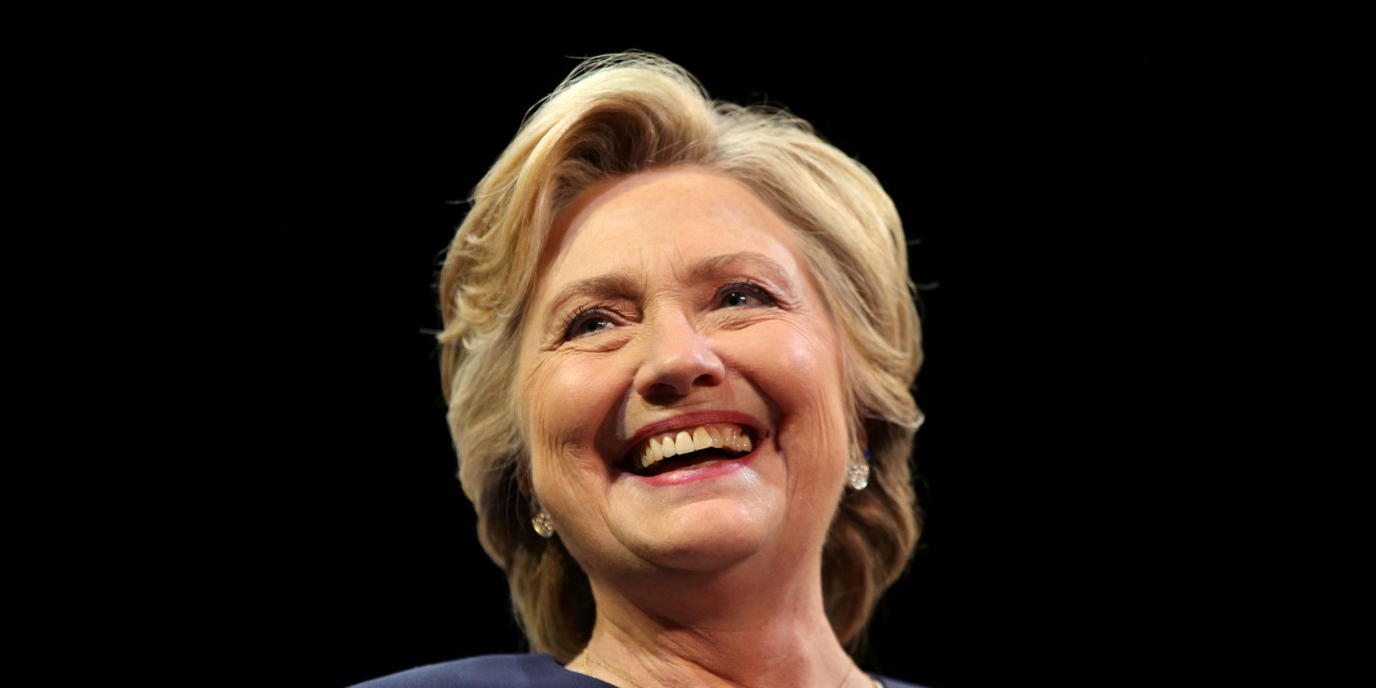 Electoral Math -- 2 Weeks Out, Clinton Is Looking Good
