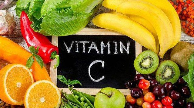 [Image: kebutuhan-vitamin-c.jpg]