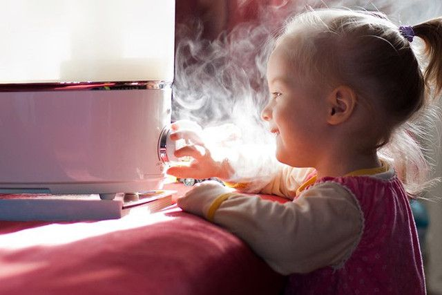 [Image: Humidifier-For-Your-Baby.jpg]