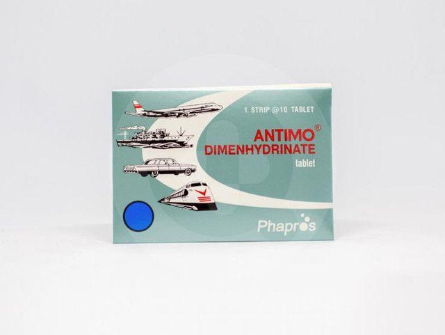 [Image: antimo-tablet-50-mg-01-1557887690.jpg]