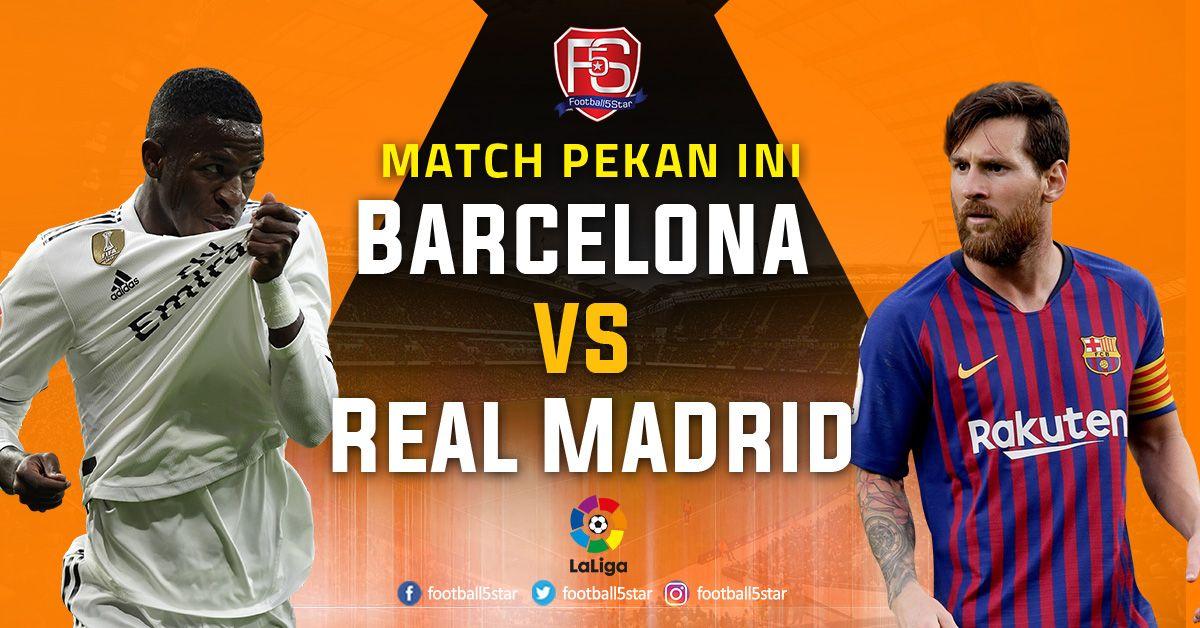 [Image: Real-Madrid-vs-Barcelona-EL-Clasico.jpg]