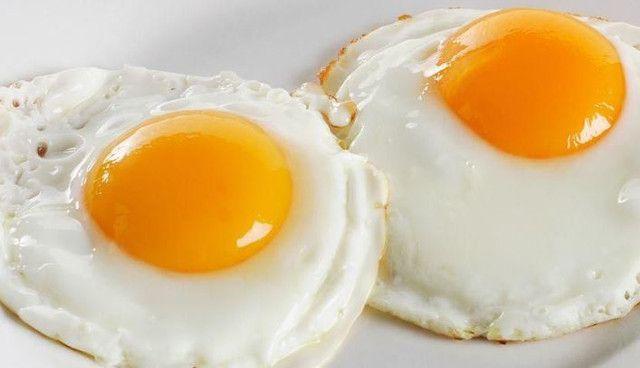 [Image: makanan-untuk-mengecilkan-perut.jpg]