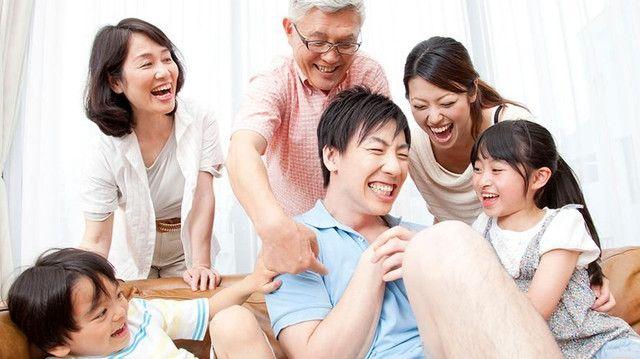 [Image: kebahagiaan-keluarga.jpg]