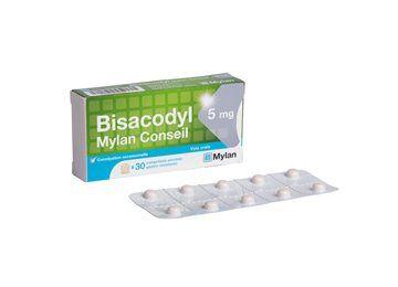 [Image: bisacodyl-mylan-council-5mg-laxative-30-tablets.jpg]