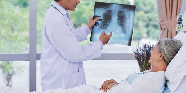 [Image: obat-pneumonia.jpg]
