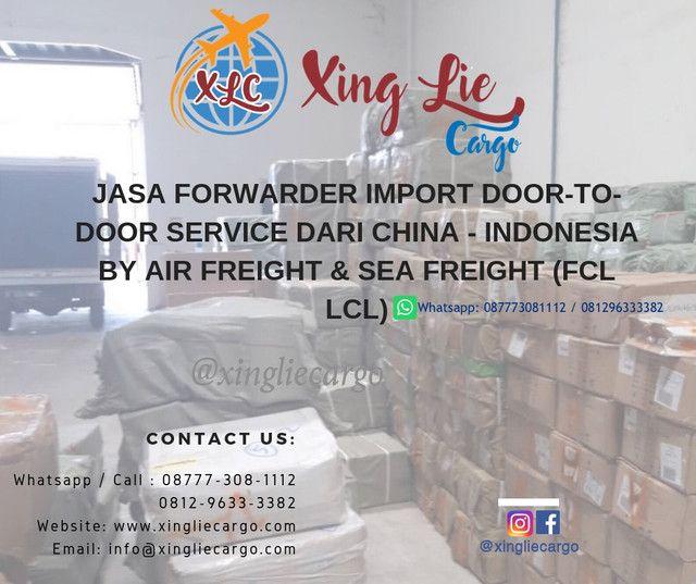 [Image: Jasa-forwarder-import-DOOR-TO-DOOR-DARI-...-LCL-2.jpg]