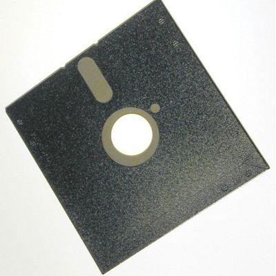 [Image: disket.jpg]