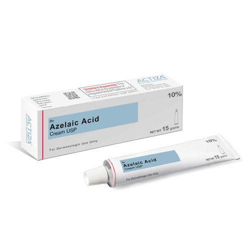 [Image: azelaic-acid.jpg]