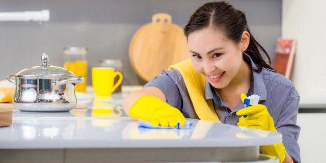 [Image: cara-menjaga-kebersihan.jpg]