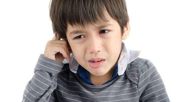 [Image: sakit-telinga-pada-anak.jpg]