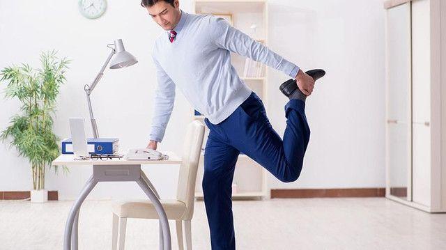 [Image: fleksibilitas.jpg]