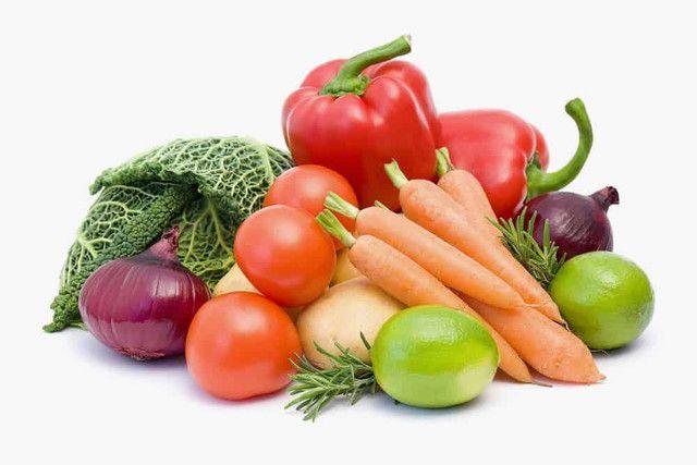 [Image: pola-hidup-sehat-sayuran.jpg]