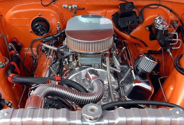 [Image: car-engine-1738309-640.jpg]
