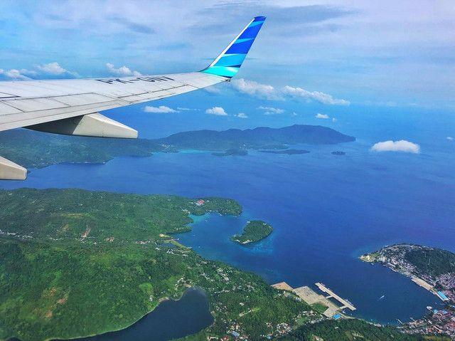 [Image: Pulau-Sabang-terlihat-dari-Udara.jpg]
