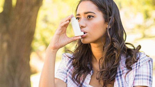 [Image: obat-asma-semprot.jpg]