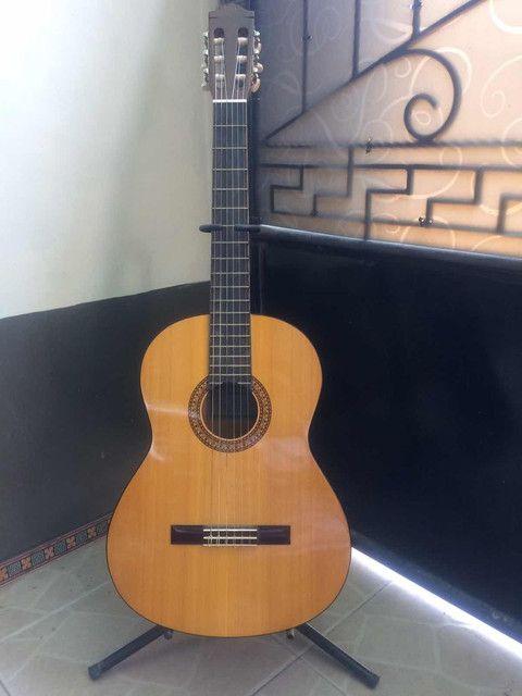 [Image: gitar-yamaha-c315-original-new-06095c111...740272.jpg]