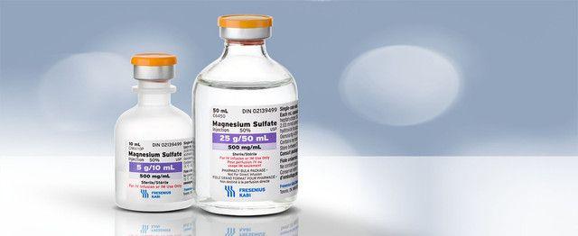 [Image: Magnesium-Sulfate.jpg]